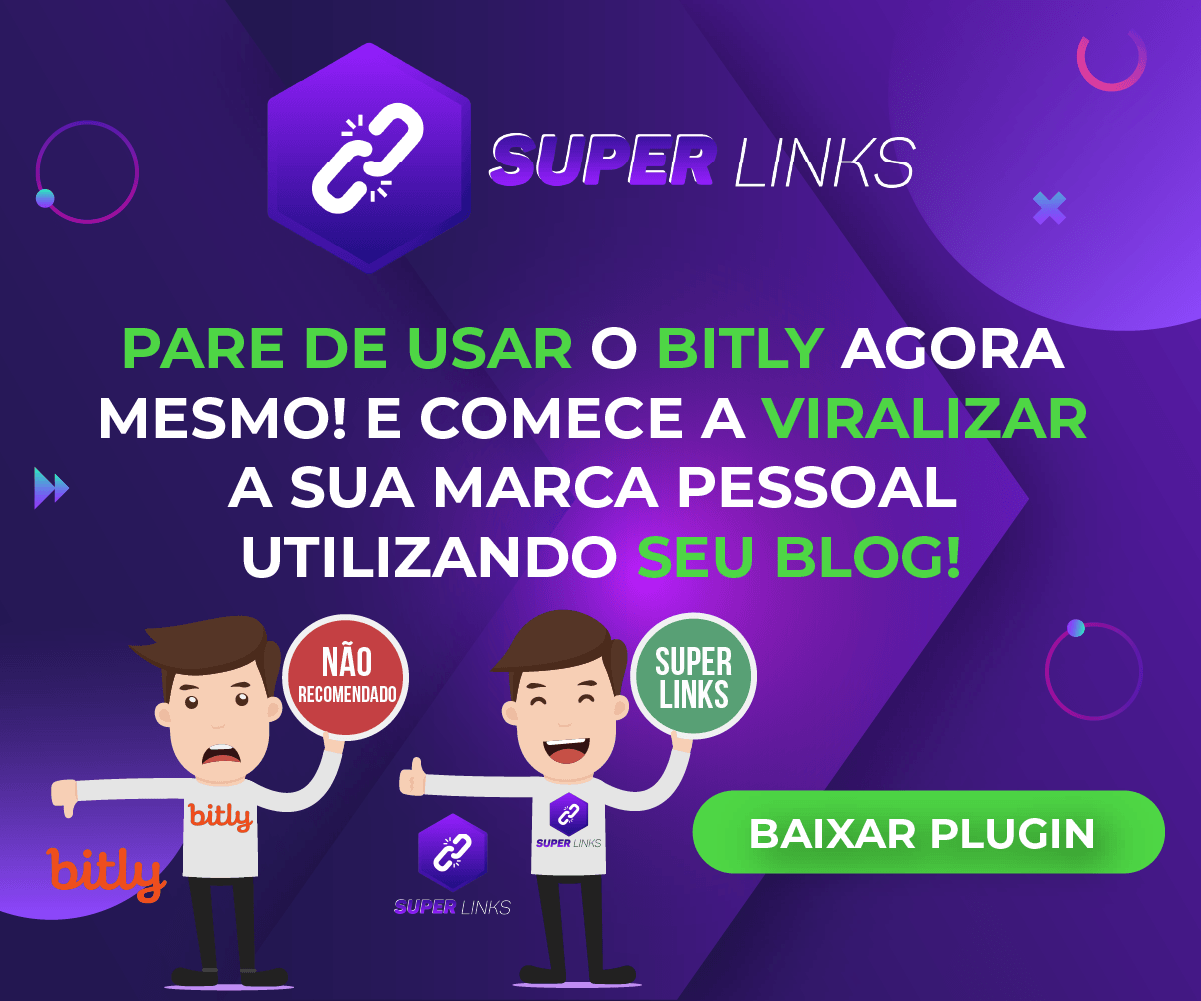 WP Super Links